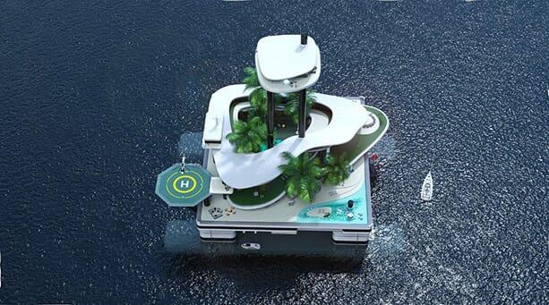 migaloo-island-1
