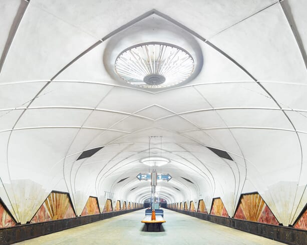 moscow-metro-stations-03