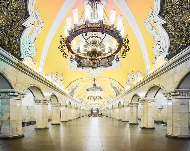 moscow-metro-stations-08