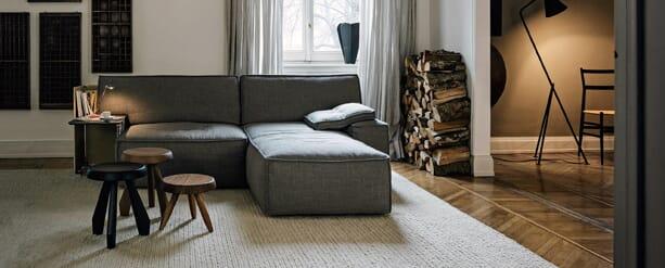 phillipe-starck-cassina-furniture-4
