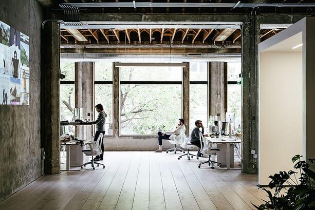 vsco-office-04