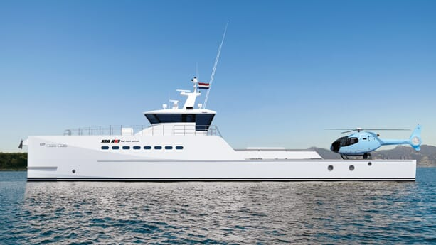 Amls-Support-Yacht-1