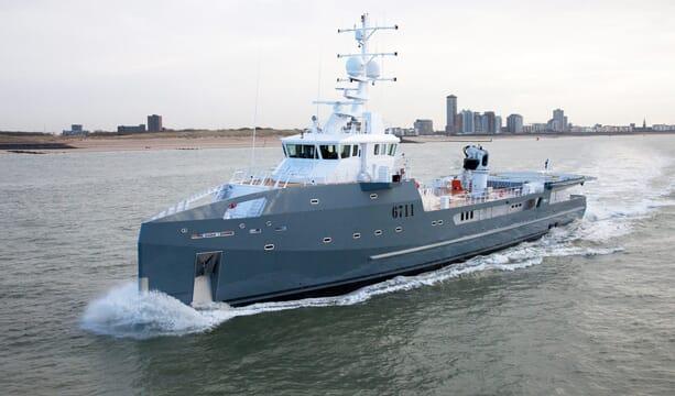 Amls-Support-Yacht-2