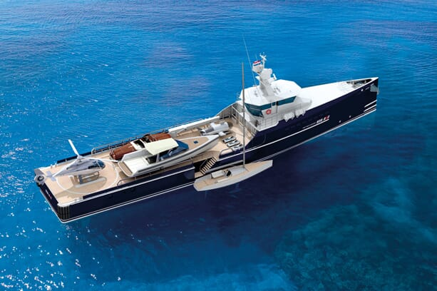 Amls-Support-Yacht-3