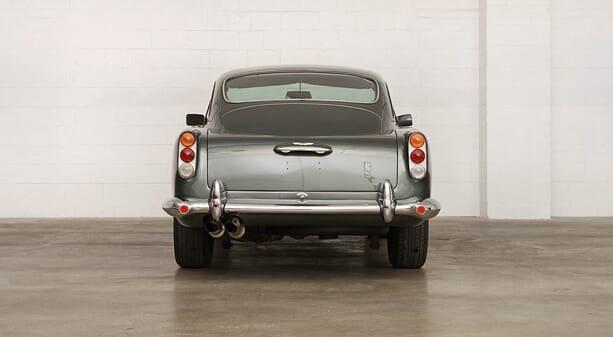 Aston-Martin-DB5-6