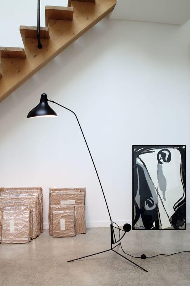 Bernard-Schottlander-Lamps-2