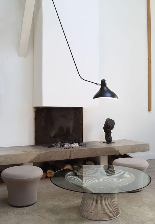 Bernard-Schottlander-Lamps-3