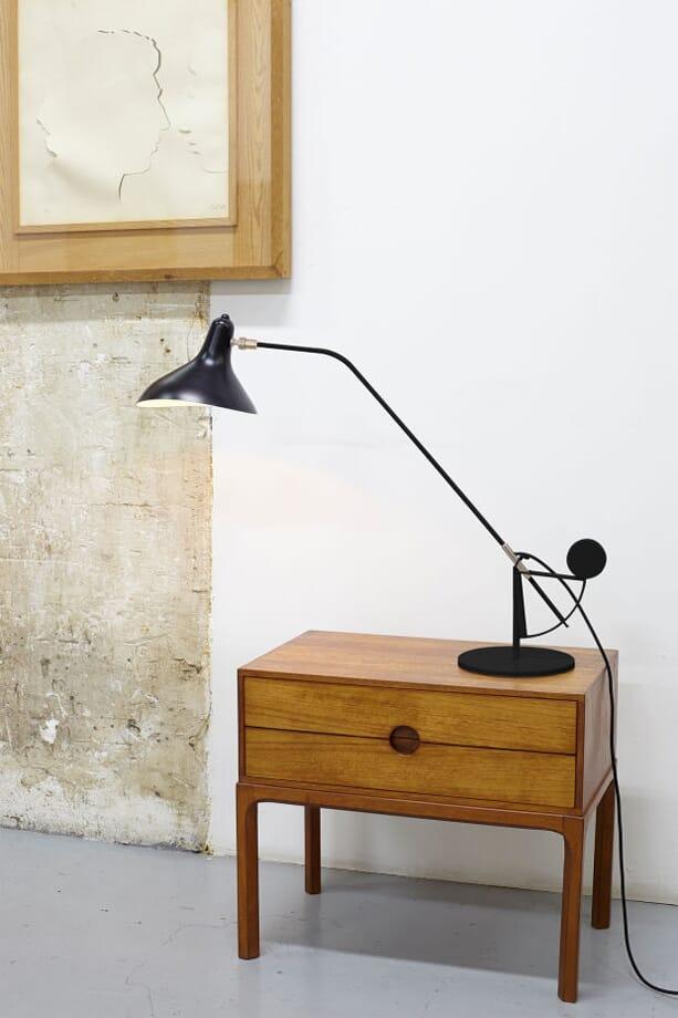 Bernard-Schottlander-Lamps-4