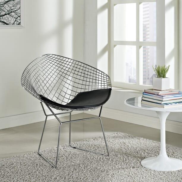 Bertoia-Diamond-Chair-2