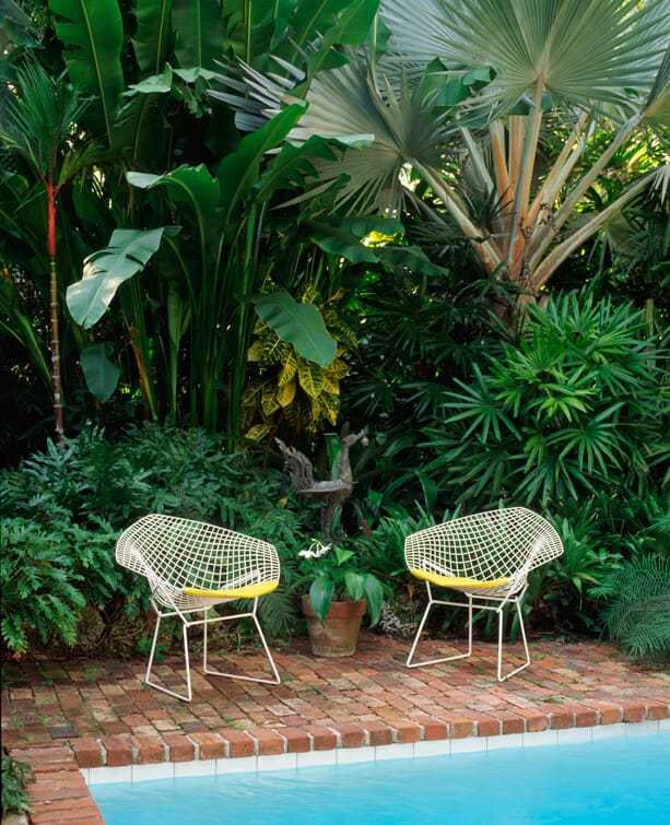 Bertoia-Diamond-Chair-3