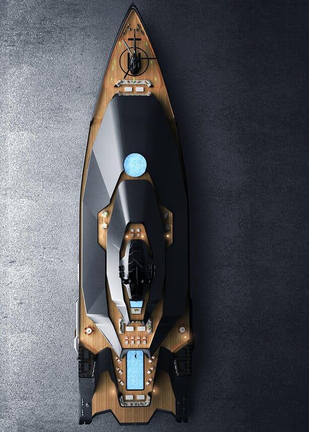 Calibre-Yacht-2