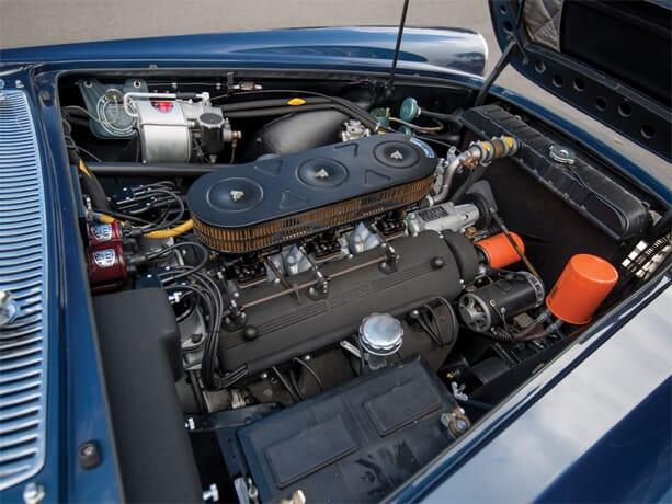 Ferrari-250-GT-6