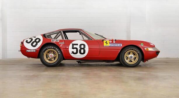 Ferrari-365-GTB4-3