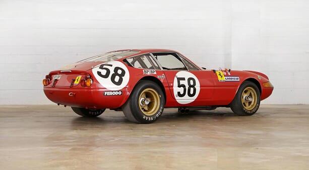 Ferrari-365-GTB4-4