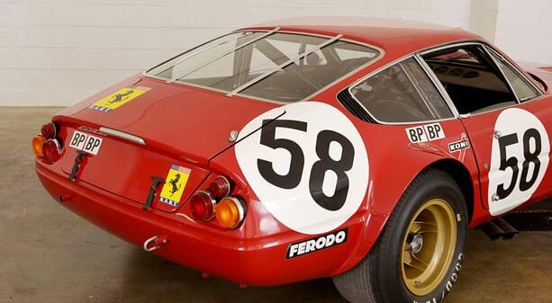 Ferrari-365-GTB4-5
