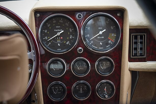 FerrariContent1