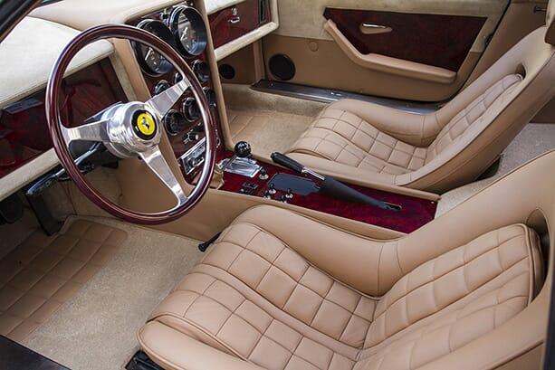FerrariContent2