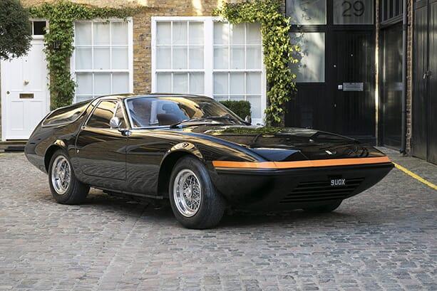 FerrariContent8