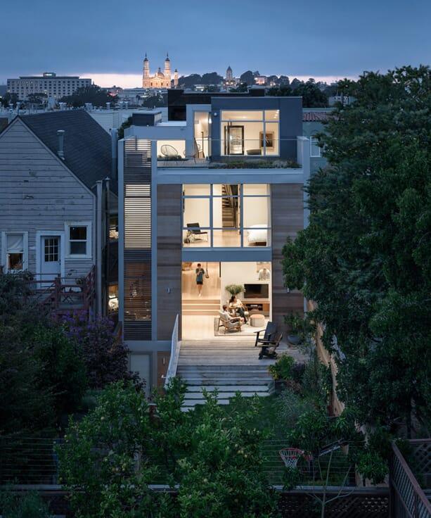 Fitty-Wun-Feldman-Architects-1