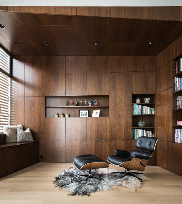 Fitty-Wun-Feldman-Architects-3