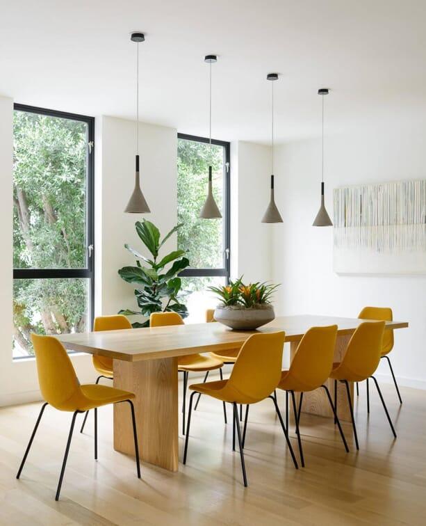 Fitty-Wun-Feldman-Architects-4