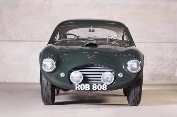 Frazer-Nash-Le-Mans-Coupe-2