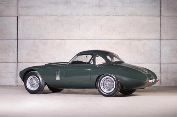 Frazer-Nash-Le-Mans-Coupe-3