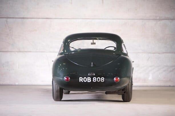 Frazer-Nash-Le-Mans-Coupe-5