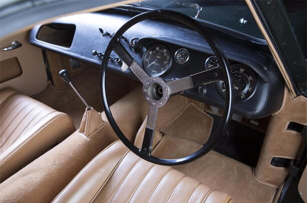 Frazer-Nash-Le-Mans-Coupe-6