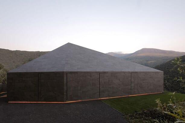 Montebar-Villa_JMA-Architects_1