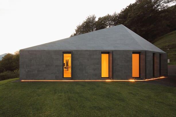 Montebar-Villa_JMA-Architects_2