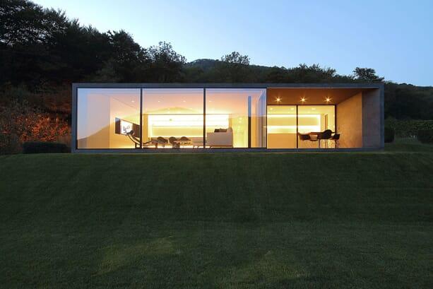Montebar-Villa_JMA-Architects_3