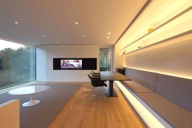 Montebar-Villa_JMA-Architects_4
