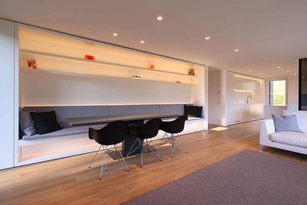 Montebar-Villa_JMA-Architects_5