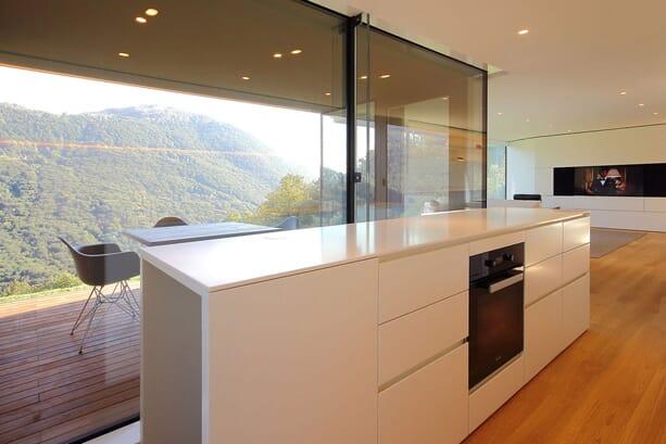 Montebar-Villa_JMA-Architects_6