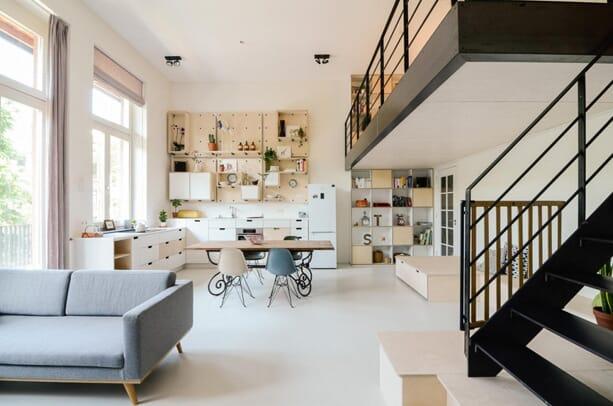 OnsDorp-amsterdam-loft-Studio-4
