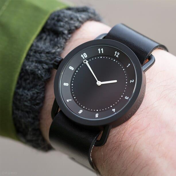 Opumo-watch