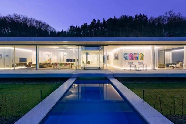 Paul-de-Ruiter-Architects-Villa_K-1