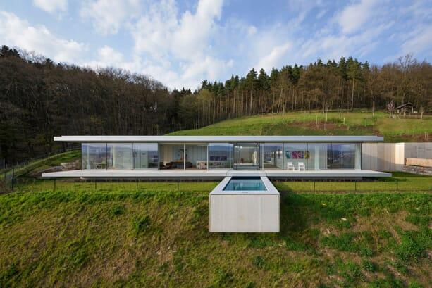 Paul-de-Ruiter-Architects-Villa_K-2