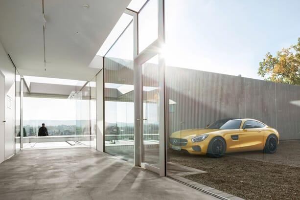 Paul-de-Ruiter-Architects-Villa_K-3