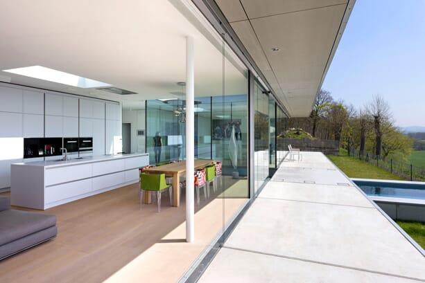 Paul-de-Ruiter-Architects-Villa_K-4
