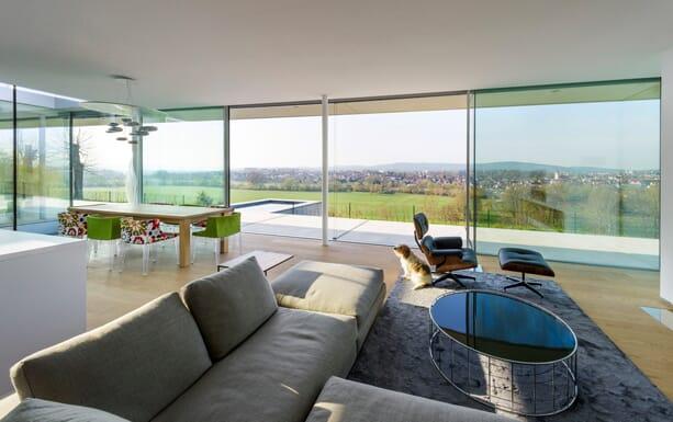 Paul-de-Ruiter-Architects-Villa_K-5