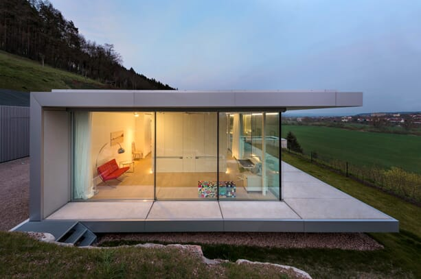 Paul-de-Ruiter-Architects-Villa_K-6