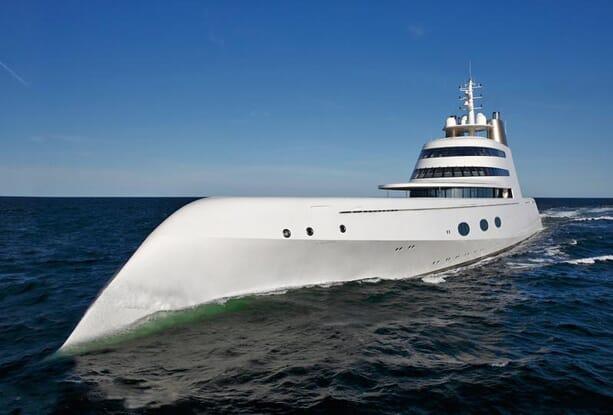Philippe-Starck-yacht-a-5