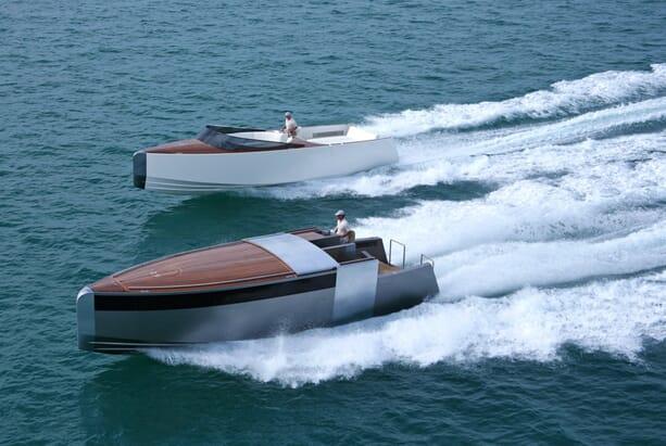 Philippe-Starck-yacht-a-7