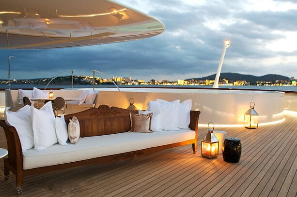 Philippe-Starck-yacht-a-8