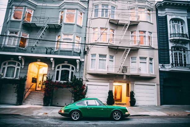 Porsche-911-Photography-1
