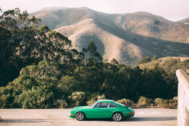 Porsche-911-Photography-3