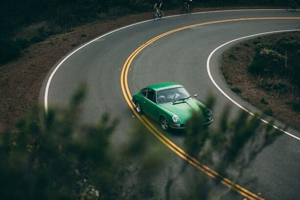 Porsche-911-Photography-4