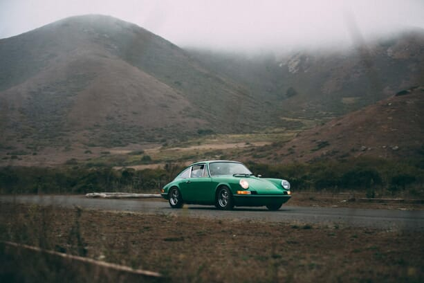 Porsche-911-Photography-5
